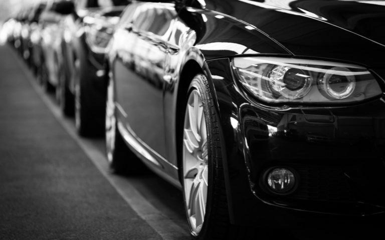 Mall köpekontrakt bil